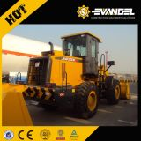 Cheap Price Front End Loader 3 Ton Lw300kn