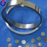 201 Stainless Steel Coil, Stainless Steel Coil Tube