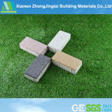 Pervious Paving Systems Water Permeable Ceramic Brick