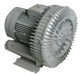 Side Channel Blower for Fish Pond (710H47)