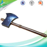 Precision Hardware Lost Wax Stainless Steel Casting Axe