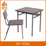 Middle School Furniture in Classroom Chairs and Desks
