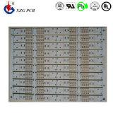 Single-Sided Best Price Aluminum LED PCB for Light