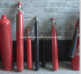 China Manufacture Fire Extinguisher