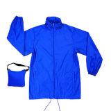 Men′s Newest Design Windbreaker Jacket & Outdoor Wear