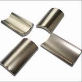 Samarium Cobalt Segment SmCo Magnets (2: 17)
