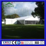 Party Canopy Marquee Party Wedding Tent