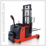 Tfa Reach Stacker From Mima Factory