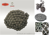 Lectstyle Motorcycle Roller Chain 428h (Factory direct sale)