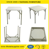 Comfortable Banquet Table for Hotel Suitable for Customer