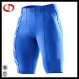 OEM Compression Men Shorts