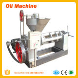 Easily Used Small Oil Mill, Soybean Oil Mill, Rice Bran Mill