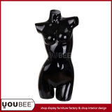 Lingerie Store Display Female Torso Mannequin From Manufacture