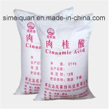 Hot Sell Cinnamic Acid with Competitive Price (621-82-9) Good