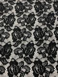 Lace for Dresses and Home Textile Different Style and Color Available, Negotiable with Client