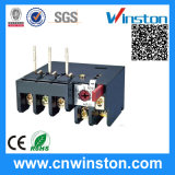 Vrs9, Rh Series Thermal Overload Relay with CE