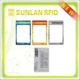 Custom PVC Visual Card in High Quality