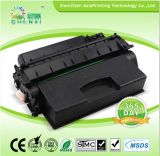 Wholesale China Factory Toner Cartridge CF280X Toner for HP 80X