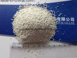 21% MDCP Granular Mono-Dicalcium Phosphate for Feed Additive