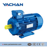 CE Approved Ie2 Series Electric Motor Price
