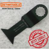 45mm Oscillating Multi Tool Saw Blade