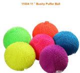 Puffer Ball Toys for Kids (MQ-PFB9)
