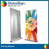 High Quality Roll up Banner Stand (URB-18)