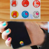 New Style Mobile Phone Sticker