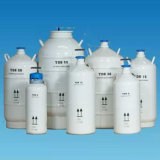 Best Quality Liquid Nitrogen Storage Tank Lowest Price