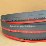 High Quality Cutting Tools for Steel