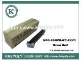 Drum Unit for Canon NPG-18/GPR-6/CEXV3