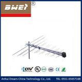 32 Element UHF VHF Log Periodic Antenna