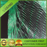 100% New Virgin Green Anti Bird Net Product