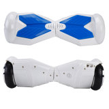 High Quality Good Price 6.5inch Electric Skateboard