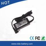 19.5V 2.05A AC Adapter for HP Mini PC Power Supply
