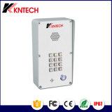 The IP Intercom/Door Phone /SUS Door Phone