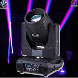 Beam 15r 330W Party Light Moving Head Stage Equipment