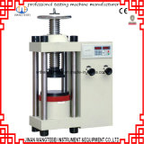 Automatic Digital Hydraulic Pressure Test Instruments