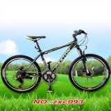 Mountain Bicycle /MTB Bike /Adult Cycle