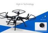 147899005-RC Quadcopter
