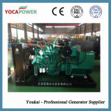150kw Generator Yuchai Diesel Engine Water-Cooled Power Generator Genset