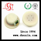 38mm*18mm Telephone Receiver SD150b with High Performance
