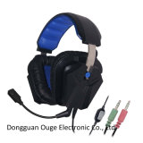 Hot-Selling Stereo Gaming Headphone Headset for Gaming Players