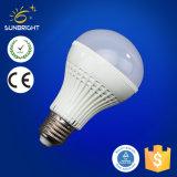 100% Warranty Ce, RoHS Certified Light Bulbs