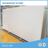 Engineered Stone, Quartz Stone for Countertops