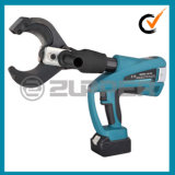 2015 New Product Battery Power Cable Cutting Tool (BZ-65C)