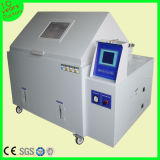 Salt Spray Test Machine (YSST-600) Aging Chamber