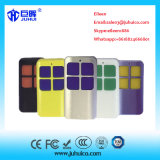 Multi-Frequency Face to Face Copy More Than 72 Brands Remote Duplicator