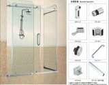 Sliding Door Accessories for Shower Room Td-B011