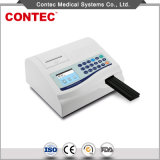 Ce Certified Urine Analyzer - Bc400